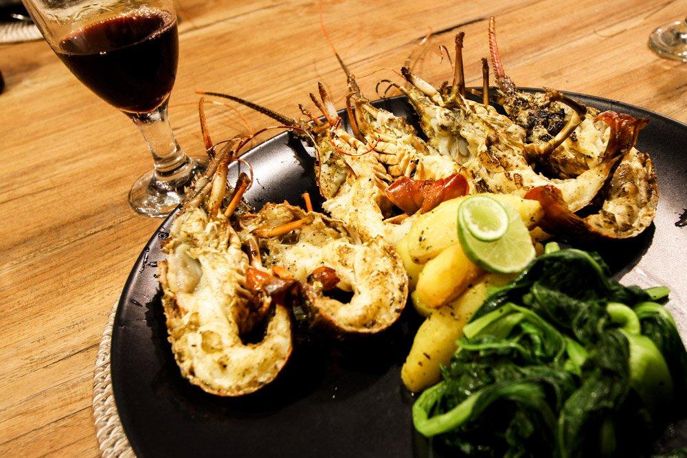 alami-restaurant-1