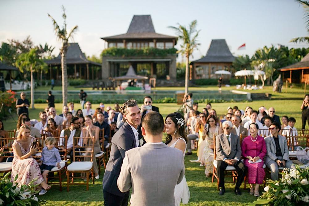 Alami-wedding-4